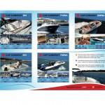 folleto 2013